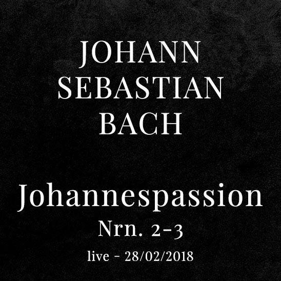 Bach_Johannespassion_2-3_de