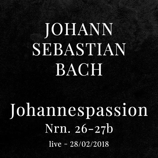 Bach_Johannespassion_26-27b_de