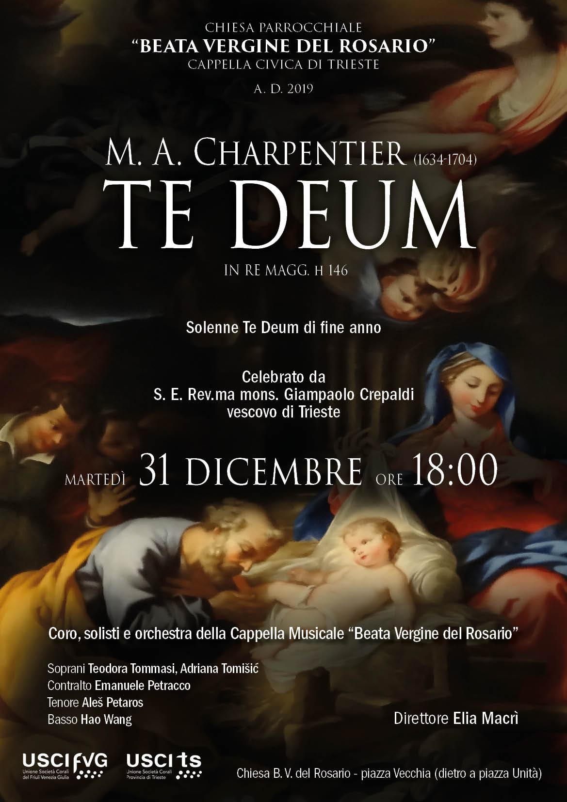 31.12.19_Charpentier_Te Deum