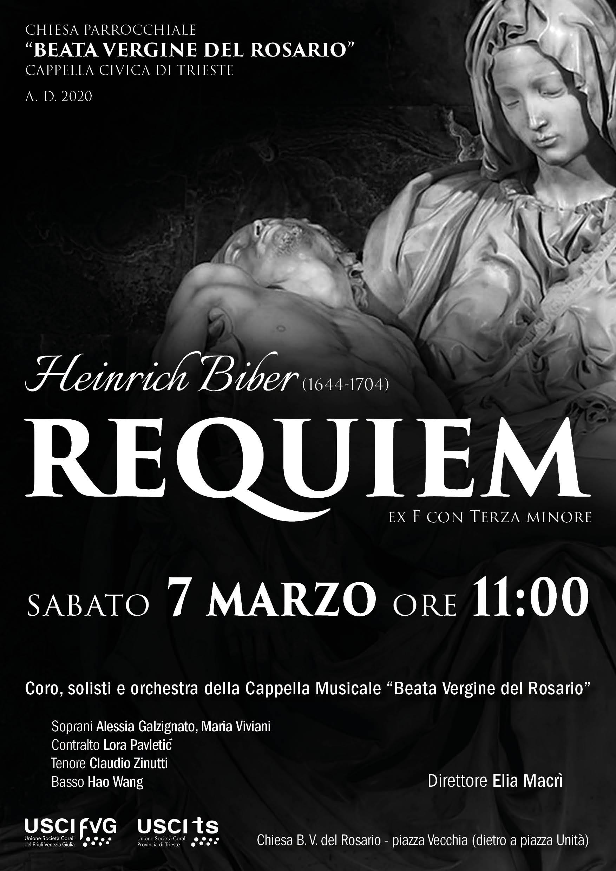 07.03.2020_Biber-Requiem
